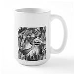 hickleburrysponser Mugs