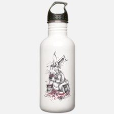 March Hare Sports Water Bottle