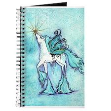 Rhoswen Journal