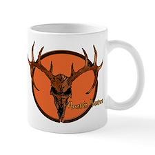 MOUNTAIN MONSTERS Mug