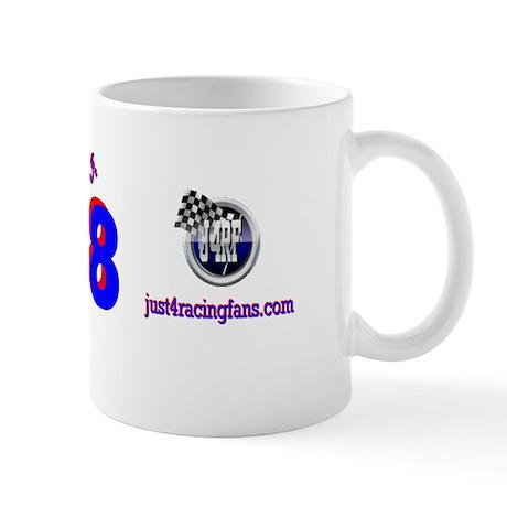 J4RF Mug 88