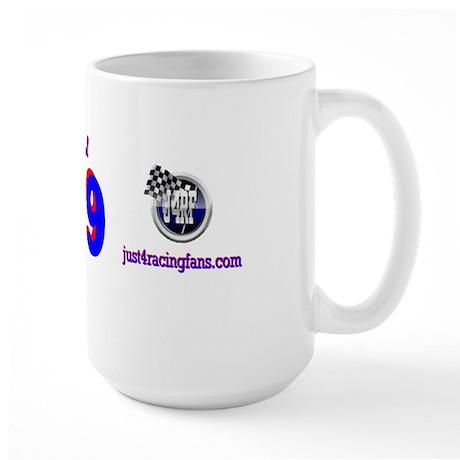 J4RF Large Mug 99