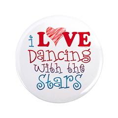 I Love Dancing wtih the Stars 3.5