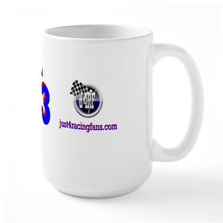 J4RF Large Mug 33
