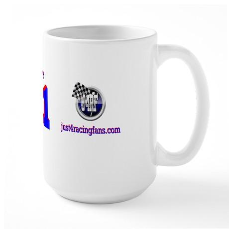 J4RF Large Mug 11