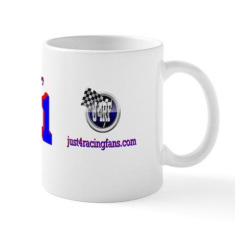 J4RF Mug 11