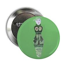 Suzy Spring Button