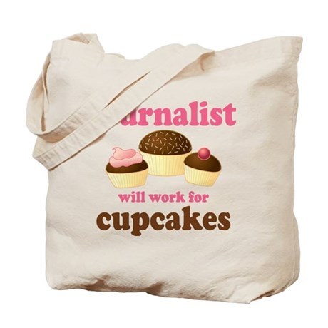 Wedding Gifts For Journalists : ... occupations public safety jobs news media journalist funny journalist