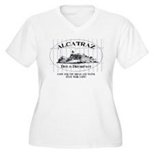 Unique Jail T-Shirt