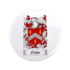 "Noble 3.5"" Button (100 pack)"