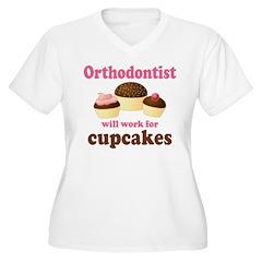 Funny Orthodontist T-Shirt