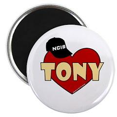 NCIS Tony 2.25