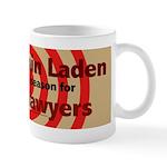 Open season Mug