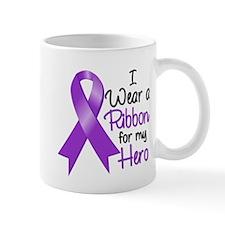 Hero - Leiomyosarcoma Mug