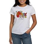 O'Friel Family Sept Women's T-Shirt
