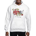 O'Garvey Family Sept Hooded Sweatshirt