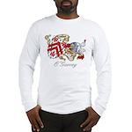 O'Garvey Family Sept Long Sleeve T-Shirt