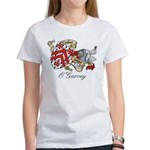 O'Garvey Family Sept Women's T-Shirt