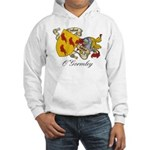 O'Gormley Family Sept Hooded Sweatshirt
