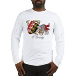 O'Grady Family Sept Long Sleeve T-Shirt