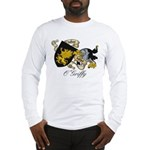 O'Griffy Family Sept Long Sleeve T-Shirt