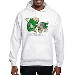 O'Hanlon Family Sept Hooded Sweatshirt