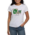 O'Hanlon Family Sept Women's T-Shirt