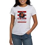 Hey YOU! Women's T-Shirt