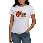 O'Hart Family Sept Women's T-Shirt