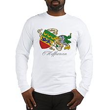 O'Heffernan Family Sept Long Sleeve T-Shirt