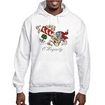 O'Hegarty Family Sept Hooded Sweatshirt