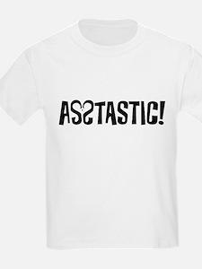 asstastic T-Shirt