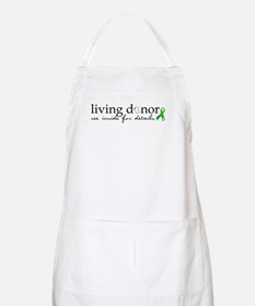 Cool Kidney Apron