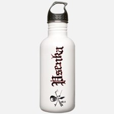Exclusively for Psenkas Water Bottle