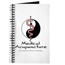 Medical Acupuncture Journal