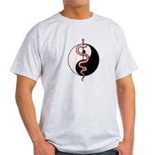 Medical Acupuncture 2 T-Shirt