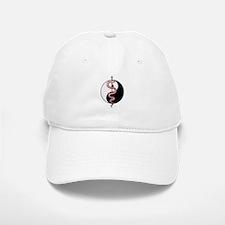 Medical Acupuncture 2 Baseball Baseball Cap
