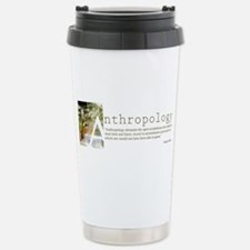 Cute Margaret Travel Mug
