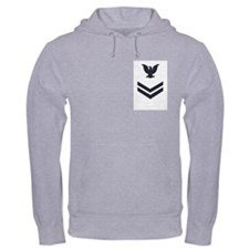 Petty Officer Second Class Hoodie 3