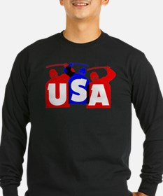 Police State T
