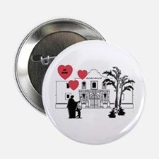 Remember Valentine Button
