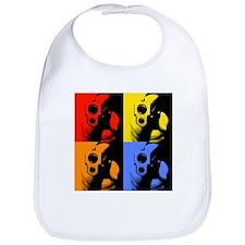 Four Color Sig Bib