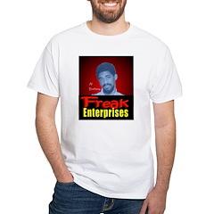 The Al Brathway Shirt