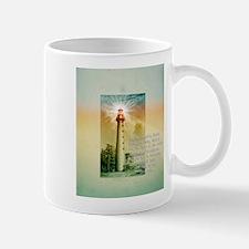 Light of the World Mugs
