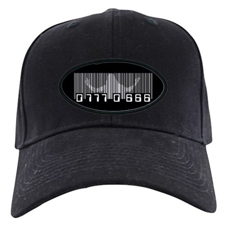 Christploitation Baseball Cap Hat