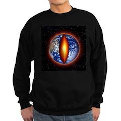 Core Sweatshirt (dark)