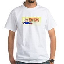 Butt Paste Shirt