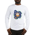 Deet, Deet, Deet Long Sleeve T-Shirt