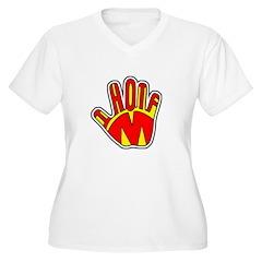 IHOTF Logo T-Shirt