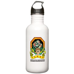 ACORN Water Bottle